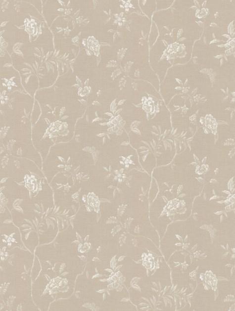 Английские обои Colefax and Fowler,  коллекция Casimir Wallpapers, артикул07165-02