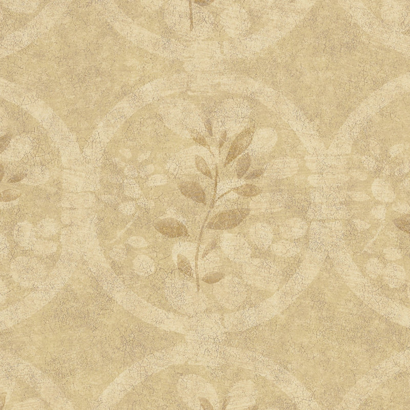 Американские обои Ralph Lauren,  коллекция Serengeti Textures, артикулLWP65022W