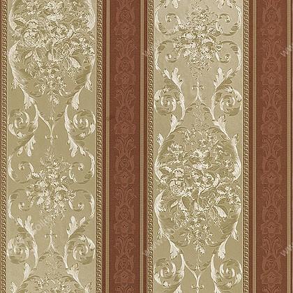 Обои  Eijffinger,  коллекция Westminster, артикул383052