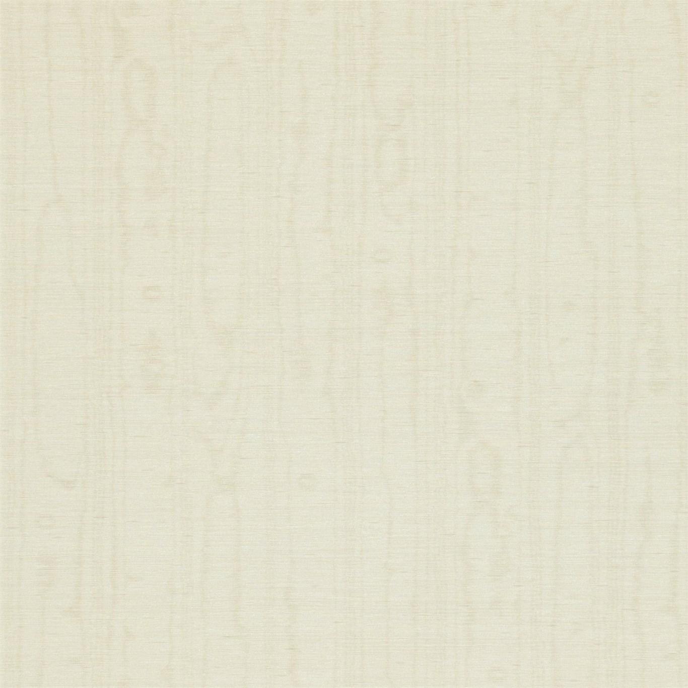 Английские обои Zoffany,  коллекция Nijinsky Wallpapers, артикулZNIJ05001