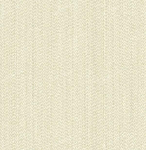 Американские обои Seabrook,  коллекция Le Jardin, артикулLJ81602