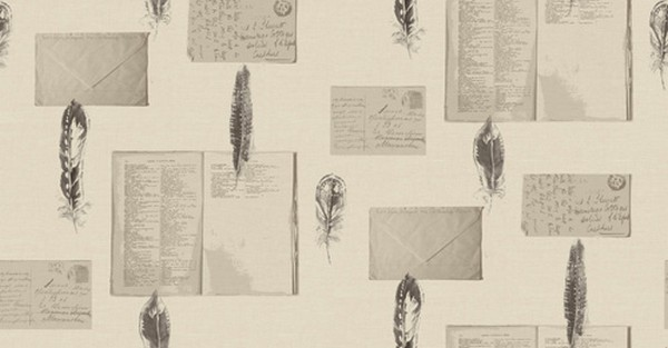 Бельгийские обои Decoprint,  коллекция Hit the Road, артикулHT17140