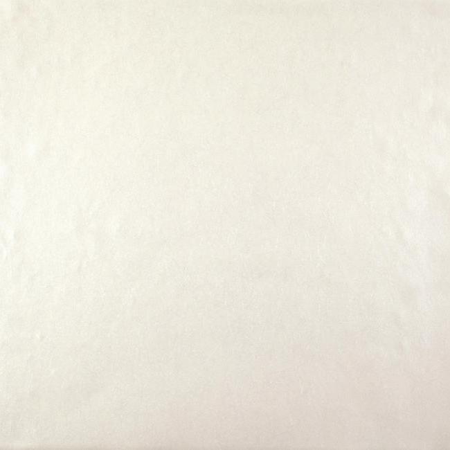 Американские обои York,  коллекция Ronald Redding - Sculptured Surfaces III, артикулCO2084
