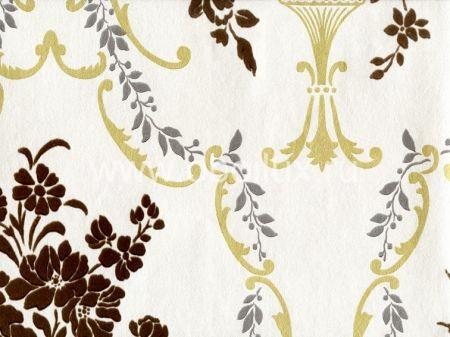 Английские обои Designers guild,  коллекция Whitewell, артикулP503/04