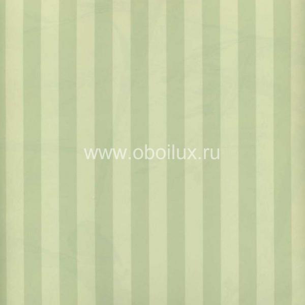 Американские обои Wall Mix,  коллекция Wall Mix I, артикулQT19431_A