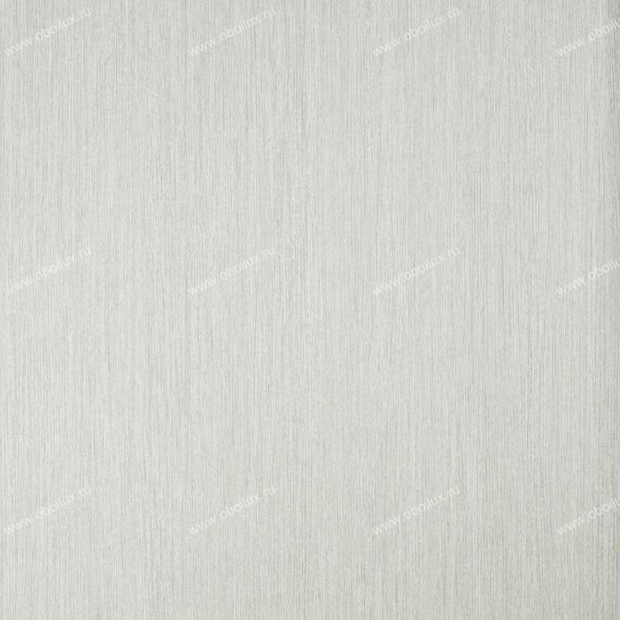 Французские обои Casamance,  коллекция Antipodes, артикул9711249