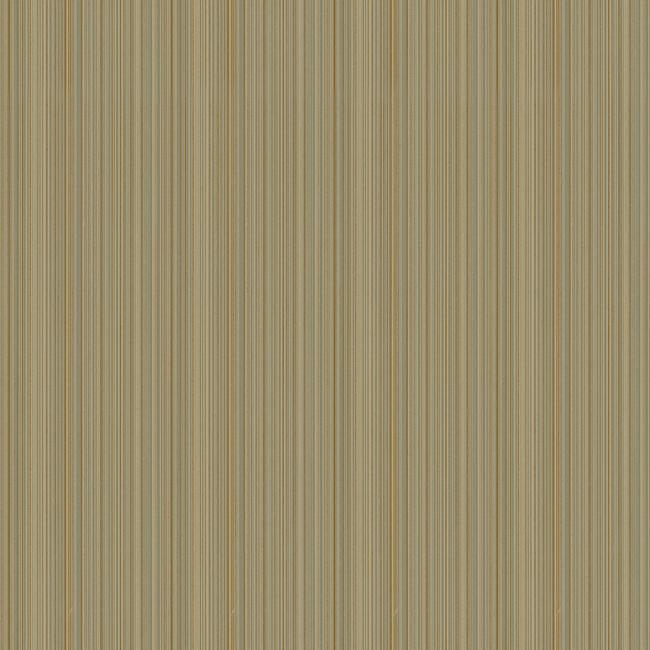 Американские обои York,  коллекция Texture Portfolio, артикулTT6315