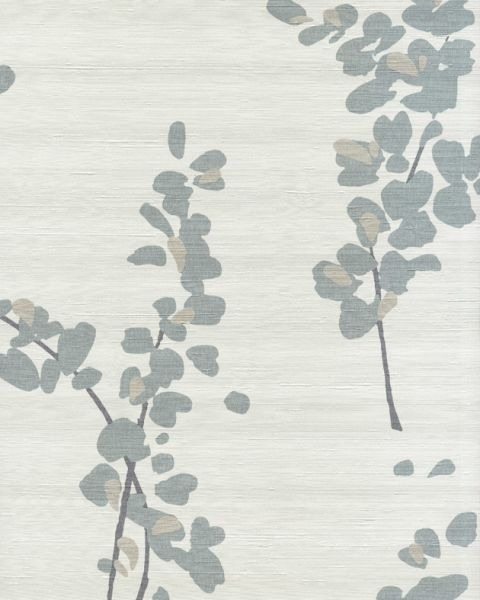 Французские обои Casamance,  коллекция Sakura, артикул9420205