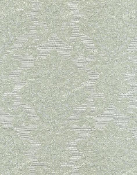 Итальянские обои Sangiorgio,  коллекция Art Nouveau, артикул900/13
