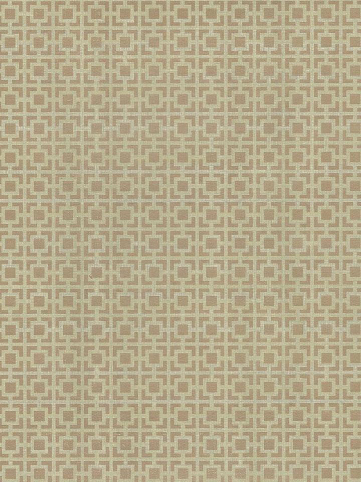 Американские обои York,  коллекция Stacy Garcia - Luxury Wallpaper II, артикулGS4758
