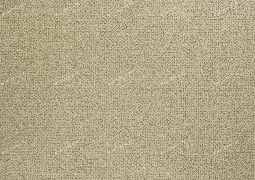 Английские обои Designers guild,  коллекция Tsuga, артикулP517/13