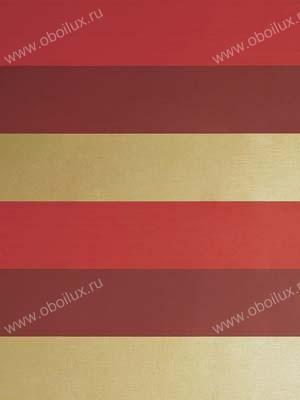 Английские обои Nina Campbell,  коллекция Wallpaper Album III, артикулNCW4012-01