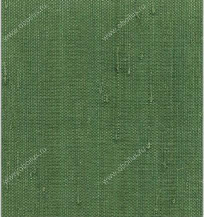 Российские обои Natural Wallcoverings,  коллекция Natural Wallcoverings, артикулDC061016