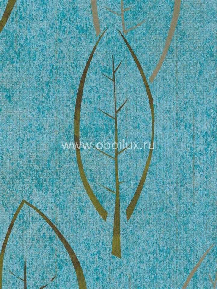 Канадские обои Blue Mountain,  коллекция New Arrivals, артикулBC1583746