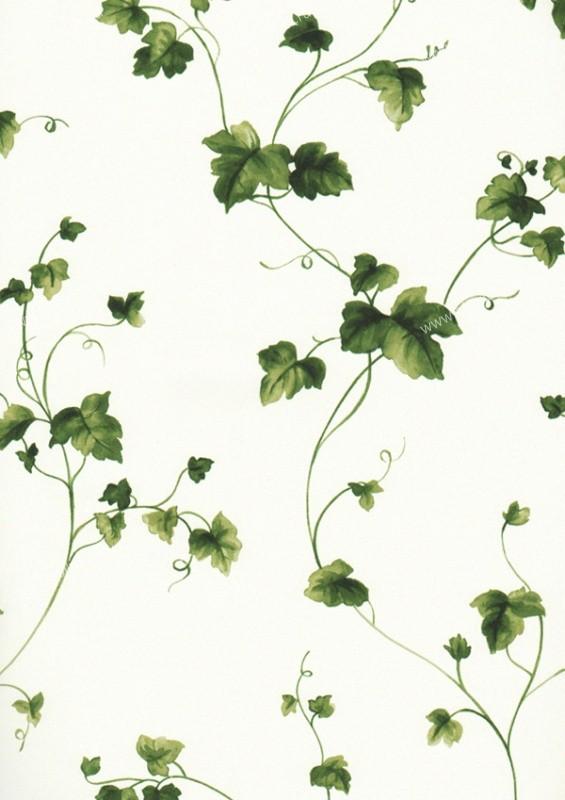 Итальянские обои Limonta,  коллекция Little Garden, артикул52903