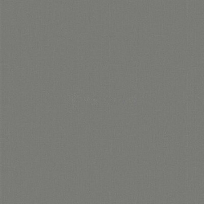 Немецкие обои Marburg,  коллекция Ornamental Home, артикул55205