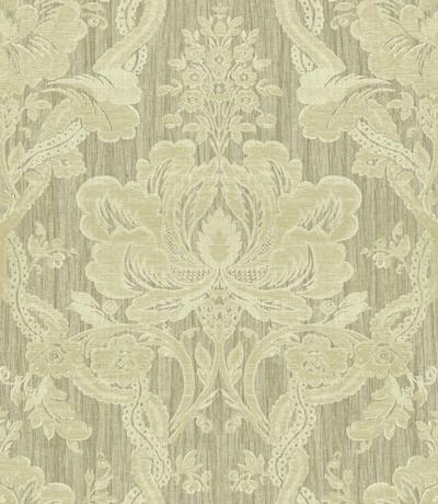 Американские обои Art Design,  коллекция Carleton, артикулbw81604