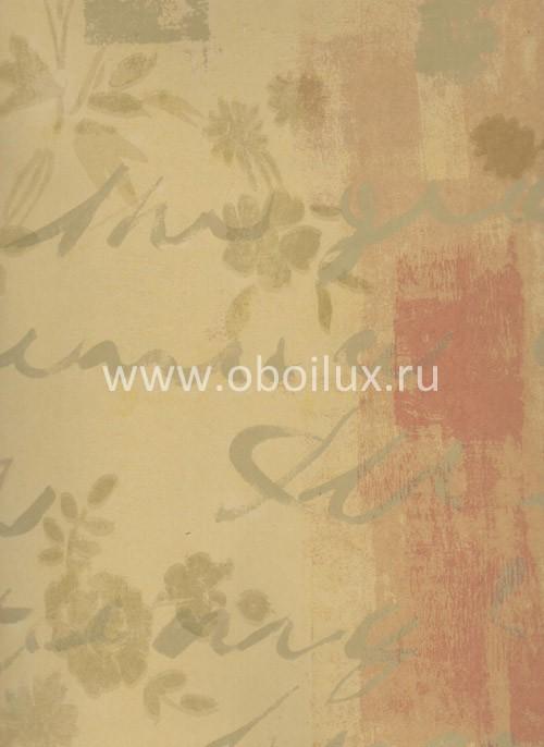 Американские обои York,  коллекция Antonina Vella - Sonata, артикулOP0530