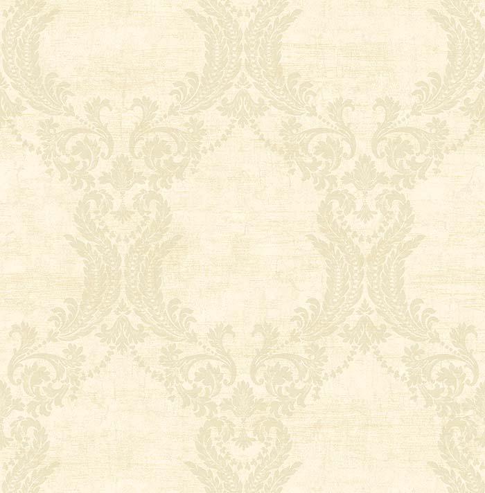 Американские обои Legacy,  коллекция Florencia, артикулFO22504