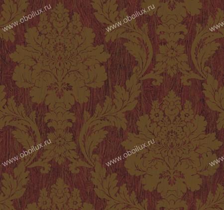 Американские обои Wallquest,  коллекция Surface Prints, артикулJV80401