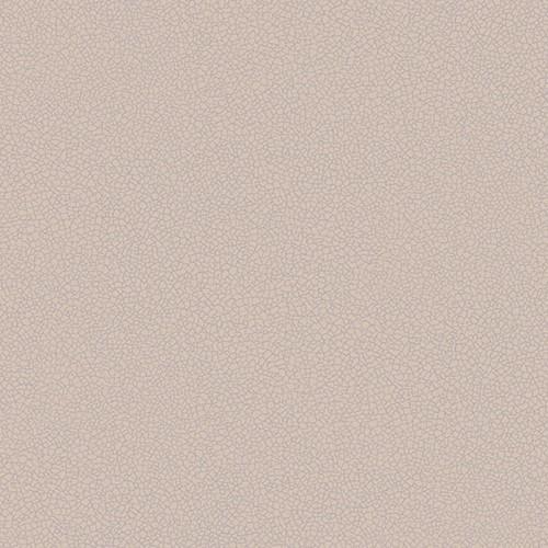 Российские обои Loymina,  коллекция Satori III, артикулPh11-221