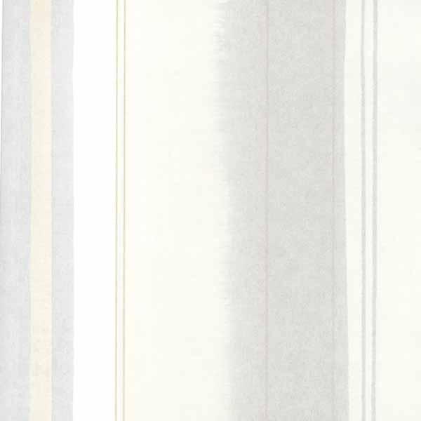 Французские обои Casadeco,  коллекция Yellowstone, артикулYST25000123