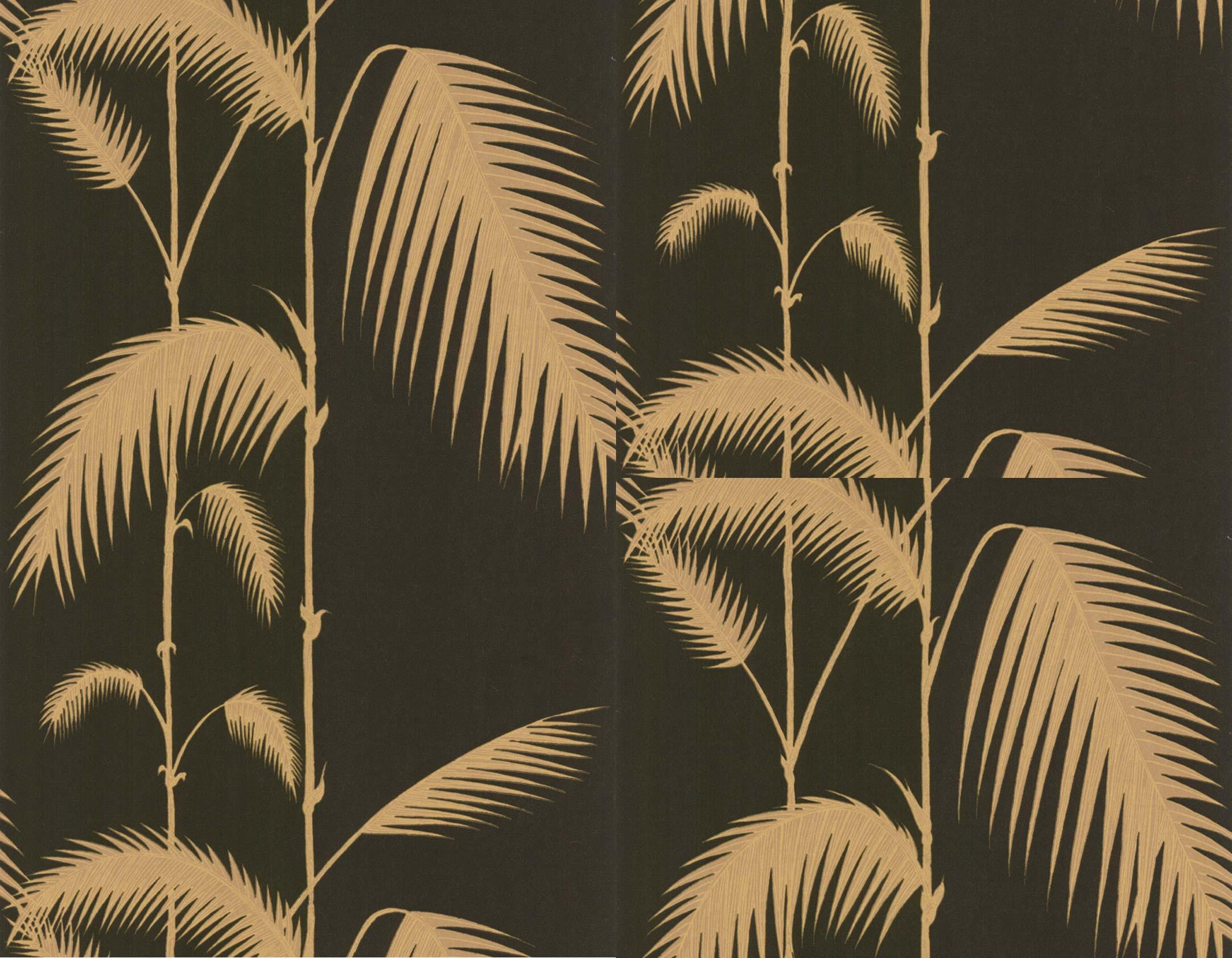 Английские обои Cole & Son,  коллекция New Contemporary, артикул66/2014