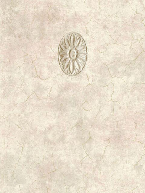 Американские обои Wallquest,  коллекция Sandpiper Studios - Versailles, артикулVS40901