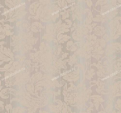Канадские обои Aura,  коллекция Elegance, артикул922806
