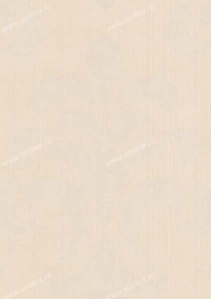 Английские обои Father & Sons,  коллекция Chateu De Balleroy, артикул301-66961