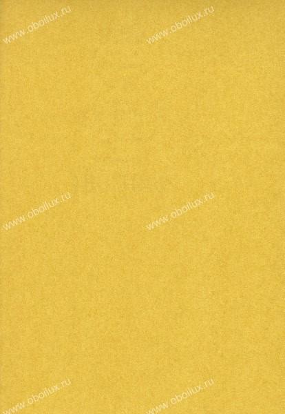 Немецкие обои Paravox,  коллекция Callisto, артикулINS58852012
