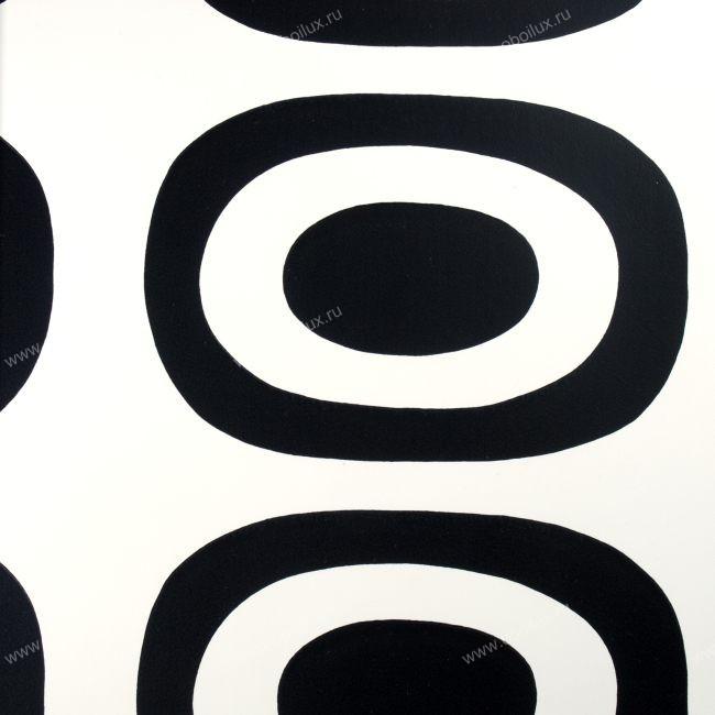 Итальянские обои Sirpi,  коллекция Marimekko 2, артикул14141