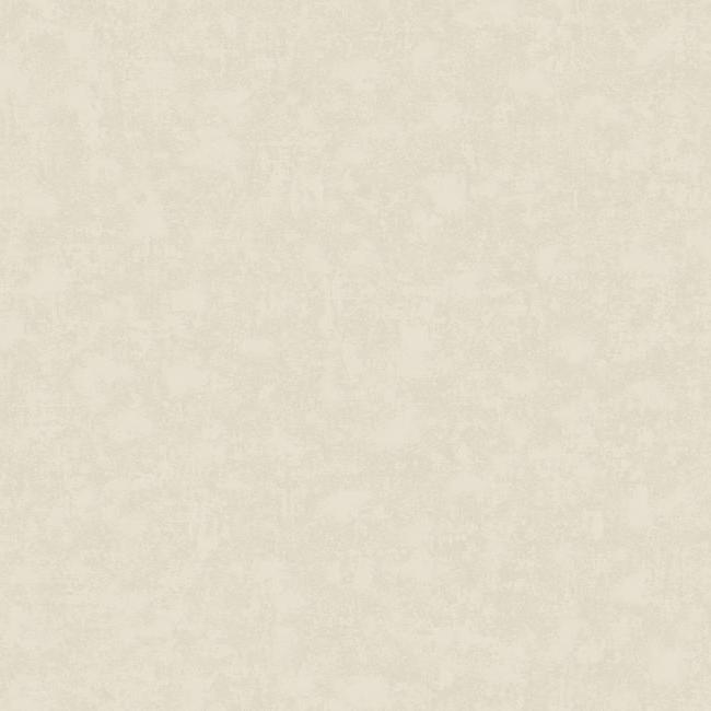 Американские обои York,  коллекция Sonata, артикулPF0213