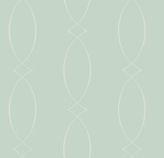 Английские обои Carl Robinson,  коллекция Edition 2, артикулCB20902