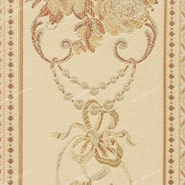 Американские обои Prospero,  коллекция Jolie, артикул8644-406