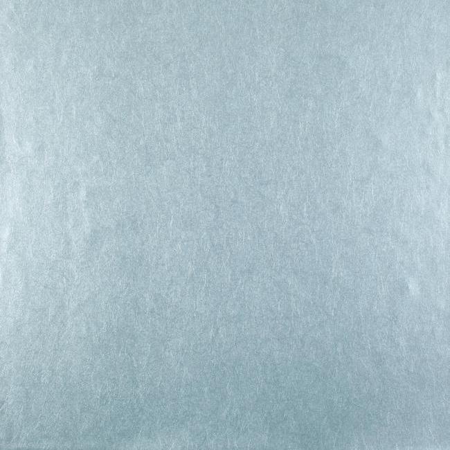 Американские обои York,  коллекция Silver Leaf II, артикулND7092