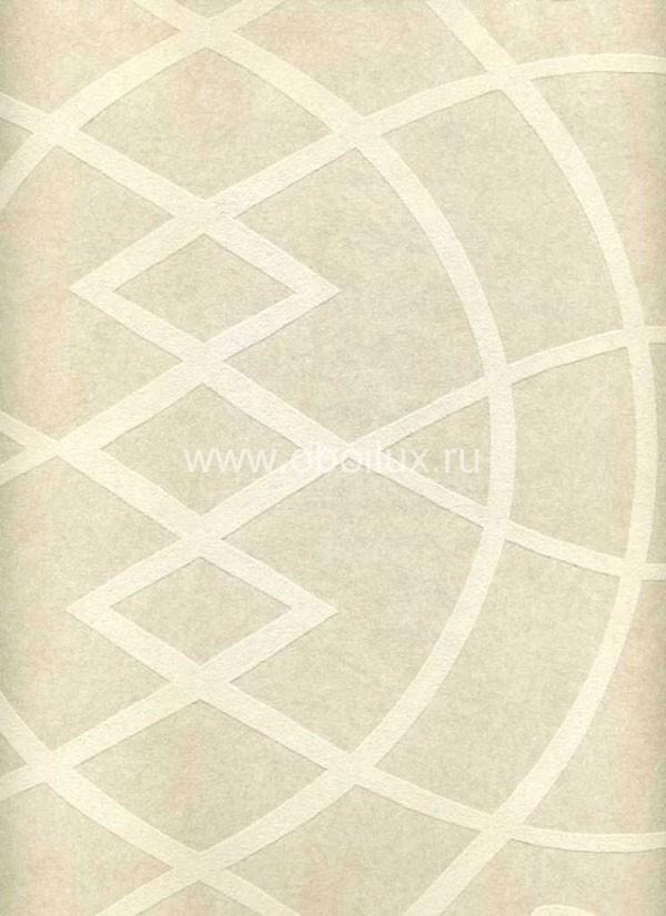 Американские обои Wallquest,  коллекция Shimmer, артикулSM-50206