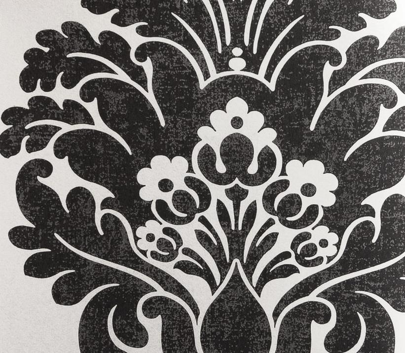 Обои  Eijffinger,  коллекция Bloom, артикул340051