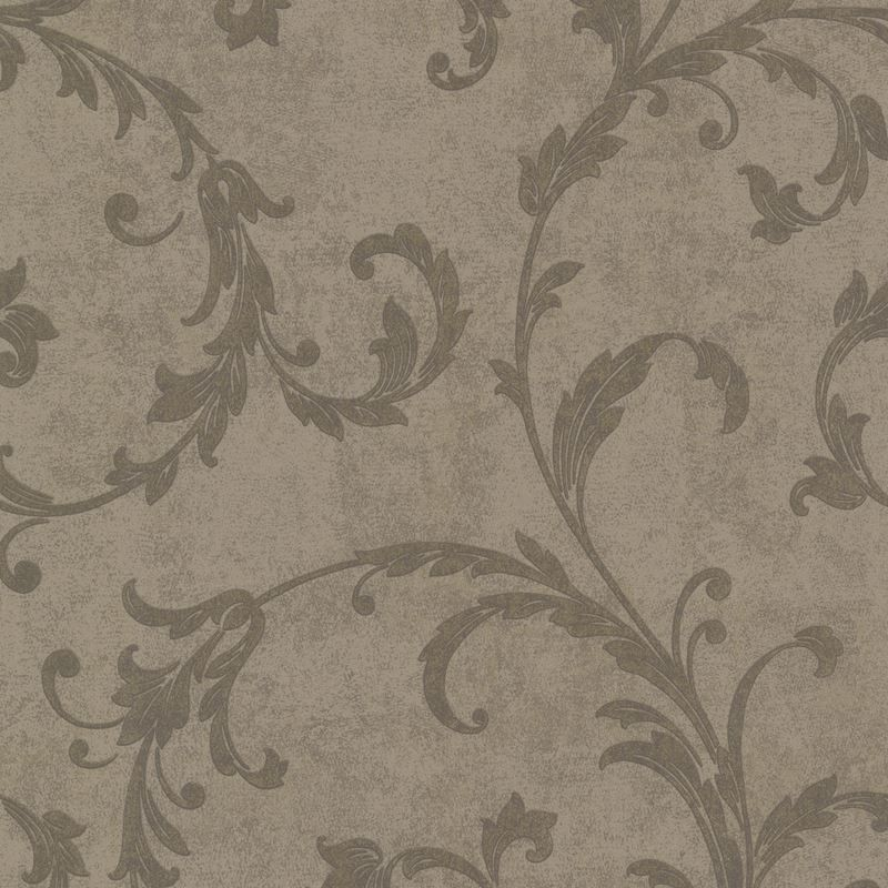 Английские обои Fine Decor,  коллекция Buckingham, артикулFD69067