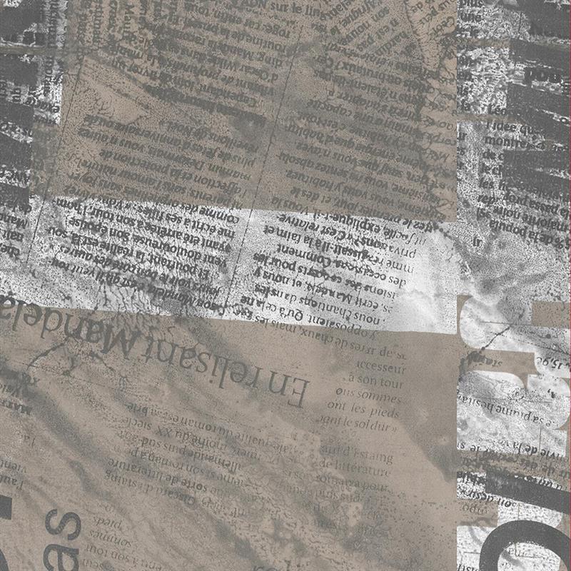 Французские обои Casamance,  коллекция Oxymore 1, артикул77301174