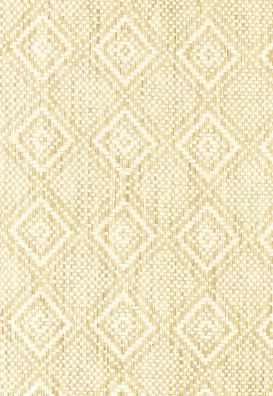 Американские обои Schumacher,  коллекция Natural Textures IV, артикул5003090