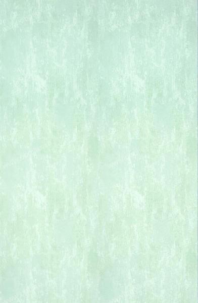Английские обои Designers guild,  коллекция Linnaeus, артикулP555/12
