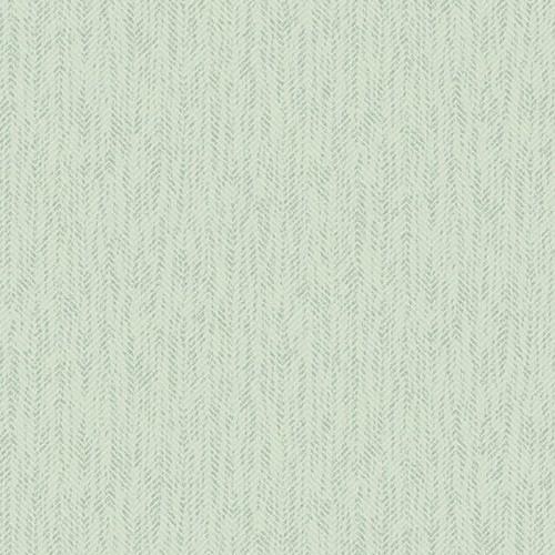 Российские обои Loymina,  коллекция Satori IV, артикулPH2-005