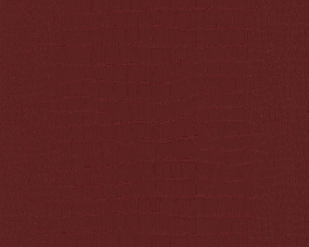 Немецкие обои A. S. Creation,  коллекция Dekora Natur VI, артикул6651-26