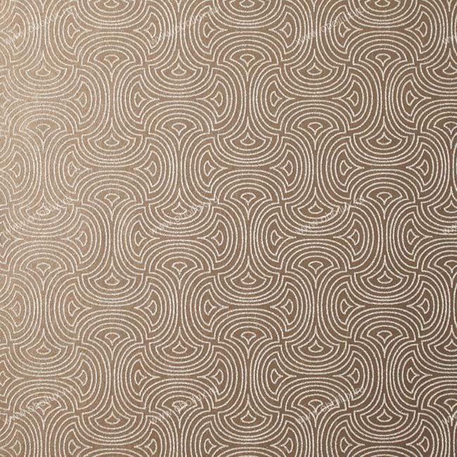 Американские обои York,  коллекция Candice Olson - Shimmering Details, артикулDE8841