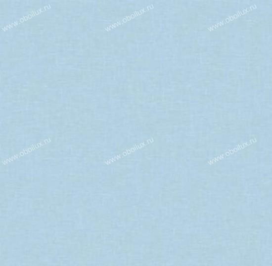 Бельгийские обои Khroma,  коллекция Colour Icon, артикулUNI403