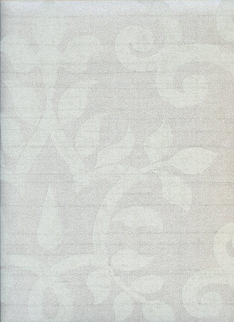 Американские обои Prestigious,  коллекция Neo, артикул1934-909