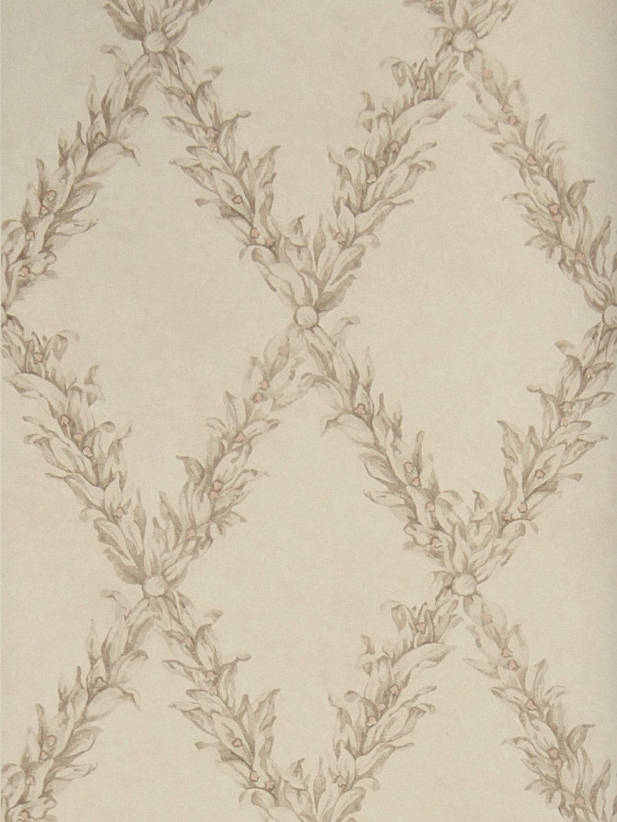 Американские обои Stroheim,  коллекция Charles Faudree, артикул6332803