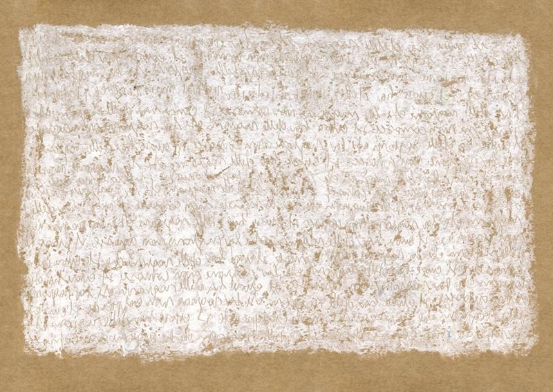 Итальянские обои Wall & deco,  коллекция Life 15, артикулWDSW1501-A
