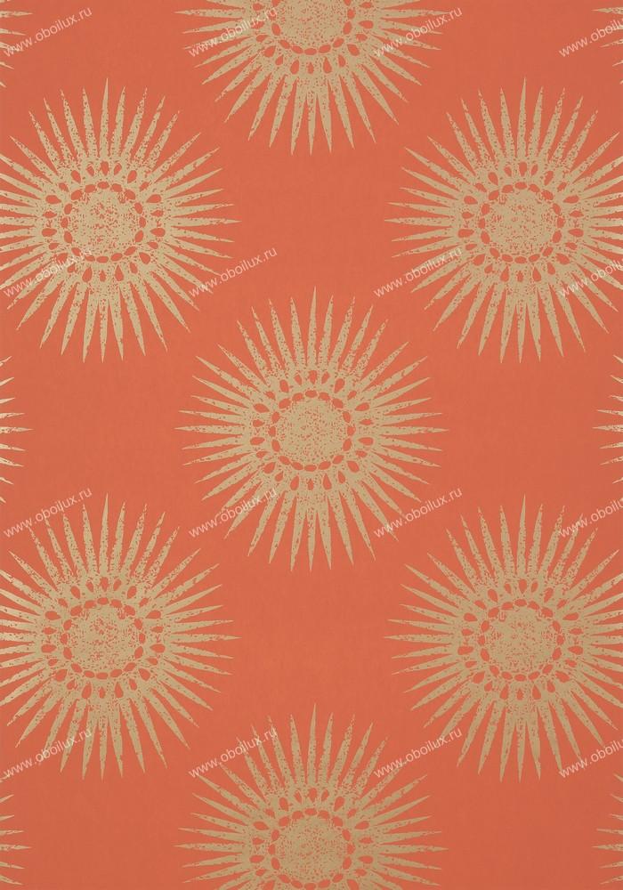 Американские обои Thibaut,  коллекция Graphic Resource, артикулT35146